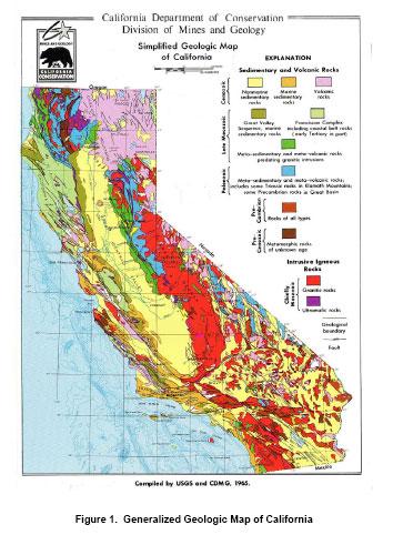 Radon At Tahoe The Problem